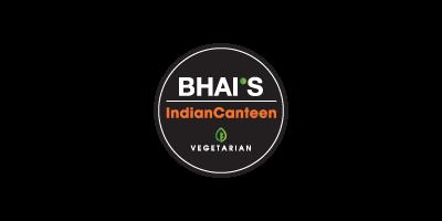 bhais_transparent