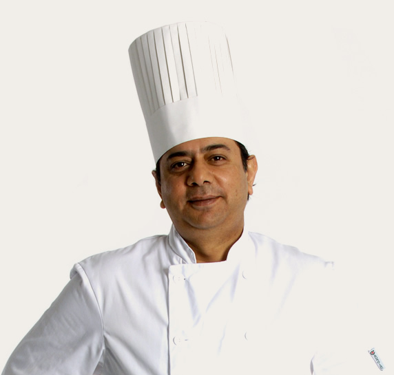 meet-the-chef