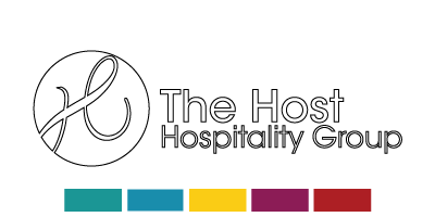 The Host Hospitality Group