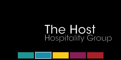 The Host Hospitality Group